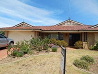 Picture of 6 Lyons Way, Harvey