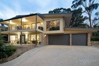 Picture of 17 Weemala Crescent, Rostrevor