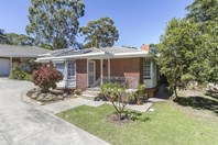 Picture of 4/6 Seaforth Avenue, Hazelwood Park