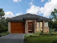 Picture of 1/296 Henley Beach Road, Underdale