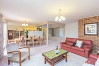 Picture of 8/102 Julia Flynn Avenue, Isaacs