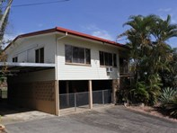 Main photo of 11 McDonald Street, Tully - More Details