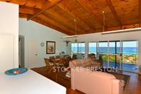 Picture of 96 Hardey Terrace, Peppermint Grove Beach