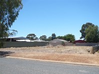 Picture of 87 Long Street, Moora