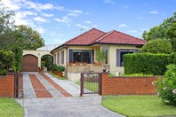 Main photo of 16 Alamein Ave, Narraweena - More Details