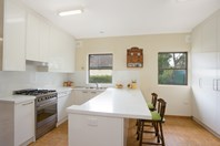 Photo of 16 Alamein Ave, Narraweena - More Details
