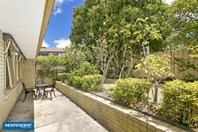 Picture of 18 Teague Street, Cook