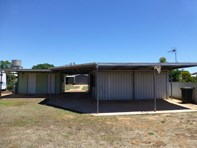 Main photo of Lts/382 & 383 First Street, Orroroo - More Details
