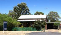 Picture of 3 Barrington Knight Road, Yarloop