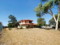 Picture of 2060 Wanneroo Road, Neerabup