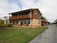 Main photo of 22635 Bass Highway, Smithton - More Details