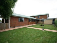 Photo of 22635 Bass Highway, Smithton - More Details