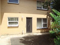 Main photo of 2/30 Kingsford Street, Victor Harbor - More Details