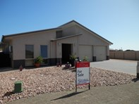 Picture of 10 Hicks Street, Port Hughes