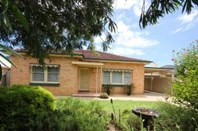 Picture of 4 Carramar Avenue, Edwardstown