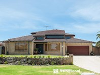 Main photo of 25 Devenish Way, Leeming - More Details