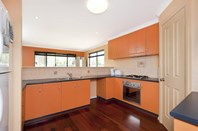 Picture of 2/73 Adelaide Street, Busselton