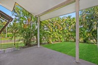 Picture of 1/1 Bunda Court, Farrar