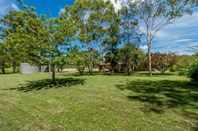 Picture of 3517 Clarence Town Road, Dungog