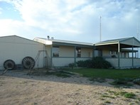 Picture of 3483 South Coast Road, Sturt Bay via, Warooka