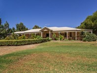 Main photo of 91 Wright Road, Mundijong - More Details