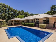 Picture of 91 Wright Road, Mundijong