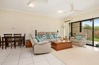 Photo of 47/6 Wright Crescent, Gray - More Details