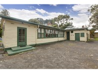 Photo of 1 McLeod Road, French Island - More Details