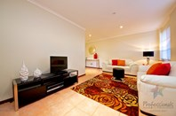 Photo of 1/3A Meadow Street, Guildford - More Details
