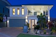 Main photo of 18 Ruddick Circuit, Stuart Park - More Details