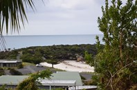 Main photo of 10A Moore Street, Boat Harbour Beach - More Details
