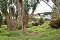 Photo of 10A Moore Street, Boat Harbour Beach - More Details