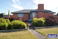 Main photo of 18 Lette Street, Smithton - More Details