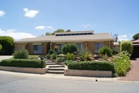 Picture of 7 Pope Court, Gawler East
