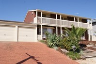 Picture of 14 Allwood Drive, Gawler East