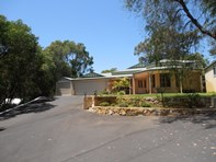 Picture of 55 Elinor Bell Road, Leschenault