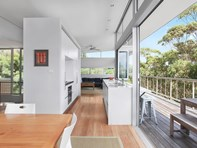 Photo of 47 Tudibaring Parade, Macmasters Beach - More Details