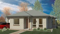 Picture of Lot 192 Durand Tce, Enfield