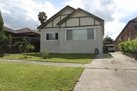 Picture of 24 Gosling St, Greenacre