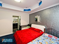 Picture of 1 Renoir Way, Southern River