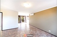 Picture of 7/71 Canopus Crescent, Giralang
