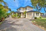 Picture of 74 Hume Boulevard, Killarney Vale