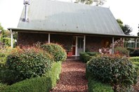 Main photo of 141 Trowutta Road, Smithton - More Details