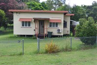 Picture of 63 Running Creek Road, Rathdowney