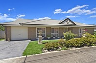 Main photo of 6 West Street, Queenstown - More Details