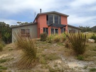 Picture of 5824 Waterhouse Road, Gladstone