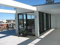 Picture of 3/14 Wharf, Tuncurry