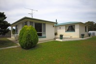 Main photo of 5751 Huon Highway, Surges Bay - More Details