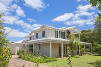 Picture of 28 Sandpiper Cove, Broadwater
