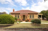 Picture of 12 Cashel Street, St Marys